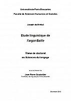 miribel-etude-linguistique-argot-baille-these-2010-000.png: 500x708, 17k (10 août 2012 à 23h58)