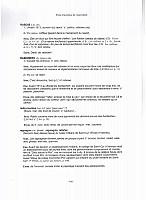 miribel-etude-linguistique-argot-baille-these-2010-435.png: 582x800, 75k (10 août 2012 à 23h51)
