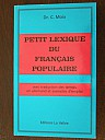 moix-petit-lexique-francais-populaire-1991-01.jpg: 900x1200, 102k (12 juin 2010 à 17h14)