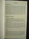 moix-petit-lexique-francais-populaire-1991-02.jpg: 900x1200, 151k (12 juin 2010 à 17h14)