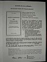 moix-petit-lexique-francais-populaire-1991-05.jpg: 900x1200, 187k (12 juin 2010 à 17h14)