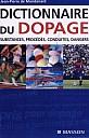 mondenard-dictionnaire-dopage-2004-0000.jpg: 482x752, 64k (25 août 2010 à 08h44)