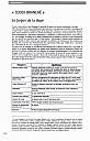 mondenard-dictionnaire-dopage-2004-1170.jpg: 482x752, 90k (25 août 2010 à 08h44)