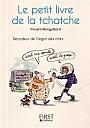 mongaillard-petit-livre-de-la-tchatche-2013-000.jpg: 353x500, 29k (22 mai 2013 à 18h38)