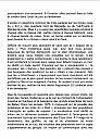 mongaillard-petit-livre-de-la-tchatche-2013-002.jpg: 490x681, 120k (02 mai 2014 à 14h26)