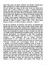 mongaillard-petit-livre-de-la-tchatche-2013-003.jpg: 490x681, 126k (02 mai 2014 à 14h26)