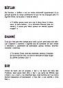 mongaillard-petit-livre-de-la-tchatche-2013-006.jpg: 490x681, 54k (02 mai 2014 à 14h25)