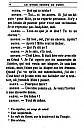 monselet-musee-secret-paris-voyous-76.jpg: 460x700, 110k (04 novembre 2009 à 03h16)