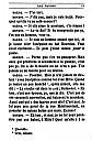 monselet-musee-secret-paris-voyous-77.jpg: 460x700, 126k (04 novembre 2009 à 03h16)