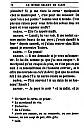 monselet-musee-secret-paris-voyous-78.jpg: 460x700, 115k (04 novembre 2009 à 03h16)