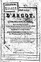 guide-des-gens-du-monde-1827-1-1.jpg: 263x396, 33k (04 novembre 2009 à 03h16)