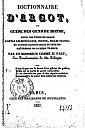 guide-des-gens-du-monde-1827-1-2.jpg: 254x383, 22k (04 novembre 2009 à 03h16)