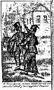 guide-des-gens-du-monde-1827-2-2.jpg: 228x380, 36k (04 novembre 2009 à 03h17)