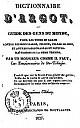 guide-des-gens-du-monde-1827-2-3.jpg: 214x341, 17k (04 novembre 2009 à 03h17)
