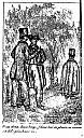 guide-des-gens-du-monde-1827-2-5.jpg: 243x401, 40k (04 novembre 2009 à 03h17)