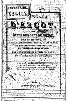 guide-des-gens-du-monde-1827-1-1.jpg: 263x396, 33k (2009-11-04 03:16)