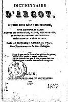 guide-des-gens-du-monde-1827-1-2.jpg: 254x383, 22k (2009-11-04 03:16)