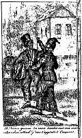 guide-des-gens-du-monde-1827-2-2.jpg: 228x380, 36k (2009-11-04 03:17)