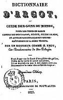 guide-des-gens-du-monde-1827-2-3.jpg: 214x341, 17k (2009-11-04 03:17)