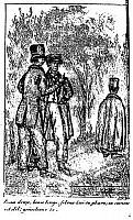 guide-des-gens-du-monde-1827-2-5.jpg: 243x401, 40k (2009-11-04 03:17)