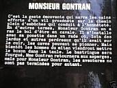 monsieur-gontran-1968-3.jpg: 500x375, 43k (04 novembre 2009 à 03h17)