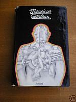 monsieur-gontran-1968-1.jpg: 375x500, 26k (04 novembre 2009 à 03h17)