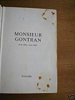 monsieur-gontran-1968-2.jpg: 375x500, 18k (04 novembre 2009 à 03h17)