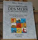 moran-grand-breviaire-mers-et-cotes-1980-1.jpg: 350x360, 34k (12 décembre 2011 à 14h10)