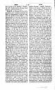 moreau-christophe-argot-dictionnaire-conversation-1833-057.jpg: 486x786, 105k (28 septembre 2012 à 23h52)