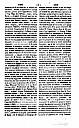 moreau-christophe-argot-dictionnaire-conversation-1833-058.jpg: 486x786, 141k (28 septembre 2012 à 23h52)
