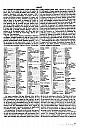 moreau-christophe-argot-dictionnaire-conversation-1853-795.jpg: 629x946, 200k (29 septembre 2012 à 00h05)