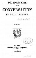 moreau-christophe-argot-dictionnaire-conversation-1833-000.jpg: 486x786, 36k (28 septembre 2012 à 23h52)