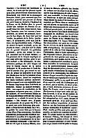 moreau-christophe-argot-dictionnaire-conversation-1833-060.jpg: 486x786, 140k (28 septembre 2012 à 23h52)