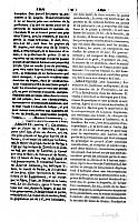 moreau-christophe-argot-dictionnaire-conversation-1833-061.jpg: 486x786, 127k (28 septembre 2012 à 23h52)