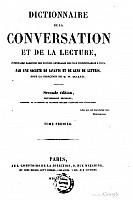 moreau-christophe-argot-dictionnaire-conversation-1853-000.jpg: 629x946, 54k (29 septembre 2012 à 00h05)