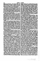 moreau-christophe-argot-dictionnaire-conversation-1853-794.jpg: 629x946, 224k (29 septembre 2012 à 00h05)