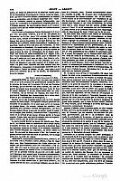 moreau-christophe-argot-dictionnaire-conversation-1853-796.jpg: 629x946, 225k (29 septembre 2012 à 00h05)