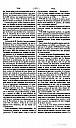 voleur-encyclopedie-XIX-1838-475.jpg: 571x962, 191k (29 septembre 2012 à 12h30)