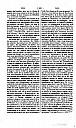 voleur-encyclopedie-XIX-1838-476.jpg: 571x962, 195k (29 septembre 2012 à 12h30)