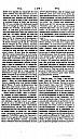 voleur-encyclopedie-XIX-1838-479.jpg: 571x962, 197k (29 septembre 2012 à 12h30)