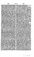 voleur-encyclopedie-XIX-1838-477.jpg: 571x962, 196k (29 septembre 2012 à 12h30)