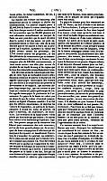 voleur-encyclopedie-XIX-1838-478.jpg: 571x962, 197k (29 septembre 2012 à 12h30)