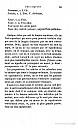 moreau-christophe-monde-des-coquins-1864-259.png: 575x942, 37k (30 janvier 2010 à 17h40)