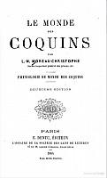 moreau-christophe-monde-des-coquins-1864-000.jpg: 410x680, 38k (04 novembre 2009 à 03h17)
