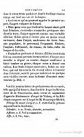 moreau-christophe-monde-des-coquins-1864-253.png: 575x942, 36k (30 janvier 2010 à 17h40)