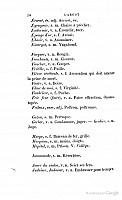 moreau-christophe-monde-des-coquins-1864-256.png: 575x942, 23k (30 janvier 2010 à 17h40)