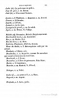 moreau-christophe-monde-des-coquins-1864-257.png: 575x942, 24k (30 janvier 2010 à 17h40)