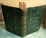 moreau-souvenirs-de-la-roquette-rouff-sd-1.jpg: 550x459, 37k (04 novembre 2009 à 03h17)