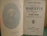 moreau-souvenirs-de-la-roquette-rouff-sd-2.jpg: 550x423, 24k (04 novembre 2009 à 03h17)