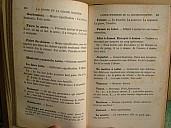 moreau-souvenirs-de-la-roquette-rouff-sd-3.jpg: 550x411, 41k (04 novembre 2009 à 03h17)